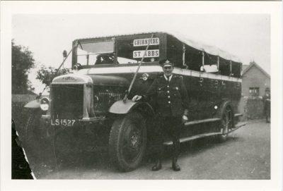 Leyland -