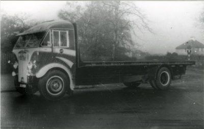 LeylandTiger