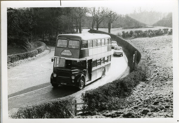 Albion - Lowlander
