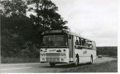 Seddon - Penine 7
