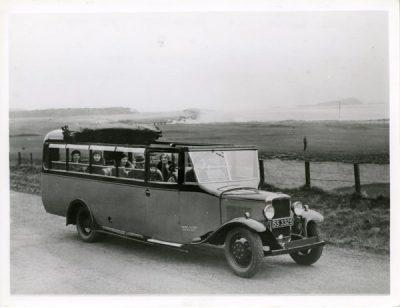 Chevrolet - LQ