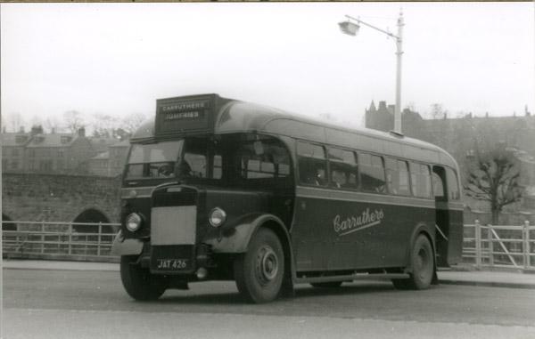 Leyland - PD1