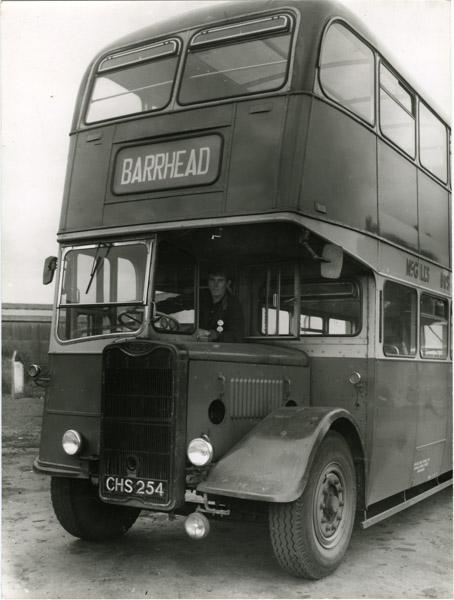 Robert Grievesguy Arab Archive Of The Scottish Motor